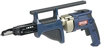 Slab Screw Gun